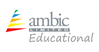Ambic School Furniture