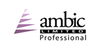 Ambic Professional